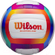 Мяч волейбольный Wilson Shoreline / WTH12020XB (размер 5) -