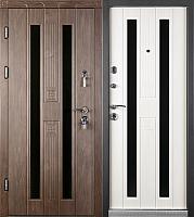 Входная дверь Промет Верона (98x206, левая) -