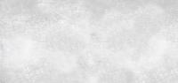 Плитка Netto Gres Stardust Costa Del Grigio Sugar (600x1200) -