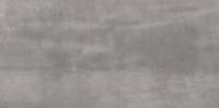 Плитка Netto Gres Stardust Cemento Ankara Sugar (1200x600) -