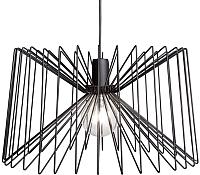 Потолочный светильник Nowodvorski Ness 6768 -