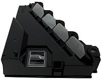 Емкость для отработанных чернил Xerox 108R01124 -