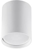 Потолочный светильник Feron ML177 / 40512 -