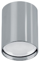 Потолочный светильник Feron ML177 / 40514 -