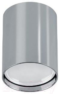 Потолочный светильник Feron ML177 / 40514