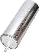 Топливный фильтр WIX Filters WF8437 -