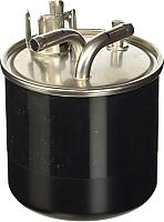 Топливный фильтр WIX Filters WF8441 -