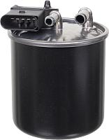 Топливный фильтр WIX Filters WF8500 -