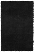 Ковер Sintelon Gala 01MMM / 332199003 (160x230) -
