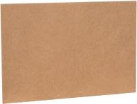Конверт для цифровой печати Multilabel С4 / 161150.50 (50шт, крафт коричневый) -