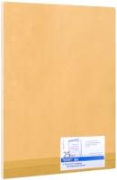 Конверт для цифровой печати Multilabel B4 / 391157.25 (25шт, крафт коричневый) -