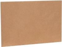 Конверт для цифровой печати Multilabel B4 / 380090.25 (25шт, крафт коричневый) -