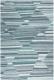 Ковер Sintelon Pastel 01SKS / 331922075 (120x170) -