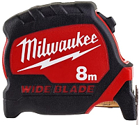 Рулетка Milwaukee 4932471816 -