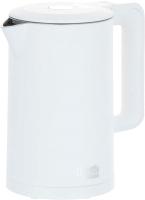 Электрочайник Redmond SkyKettle RK-G216S (белый) -