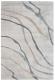 Ковер Sintelon Roma 02SRS / 332226002 (120x170) -