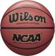 Баскетбольный мяч Wilson NCAA Replica Comp Defl / WTB0730XDEF (размер 7) -