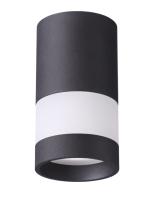 Точечный светильник Novotech Elinа 370680 -