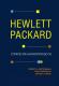 Книга Эксмо Hewlett Packard. Стратегия антихрупкости (Бергельман Р., МакКинни У. и др) -