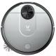 Робот-пылесос Viomi V2 Cleaning Robot / V-RVCLM21B -
