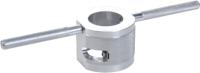 Инструмент для зачистки труб Энкор 56979 -