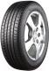 Летняя шина Bridgestone Turanza T005 215/60R16 95V -