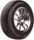Летняя шина Michelin Energy XM2+ 205/55R16 91V -