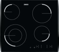 Электрическая варочная панель Zanussi CPZ6431KF -