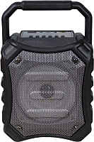 Портативная колонка Omega Bluetooth 5W / OG81B Disco -