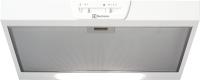 Вытяжка плоская Electrolux LFU9215W -
