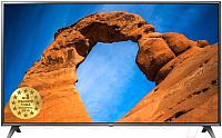 Телевизор LG 75UK6750 -