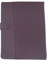 Чехол для планшета Sanwei ZH07 (фиолетовый) -