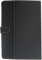 Чехол для планшета Sanwei ZH07 (черный) -