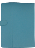 Чехол для планшета Sanwei ZH10 (голубой) -