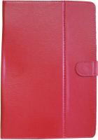 Чехол для планшета Sanwei ZH10 (красный) -