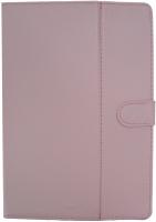 Чехол для планшета Sanwei ZH10 (розовый) -