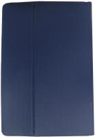 Чехол для планшета Sanwei ZH10 (синий) -