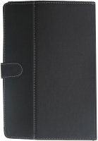 Чехол для планшета Sanwei ZH10 (черный) -