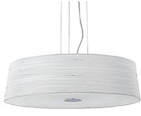 Потолочный светильник Ideal Lux ISA SP6 / 16535 -