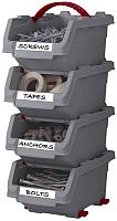 Ящик для инструментов Keter 230793 -