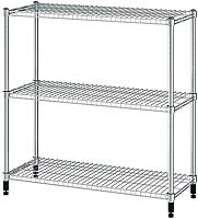 Стеллаж Ikea Омар 103.787.42 -