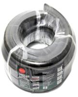 Шланг для компрессора RockForce RF-AHC-55/8B (46942) -