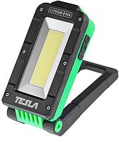Прожектор Tesla 628657 -