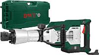 Отбойный молоток DWT AH15-30 B BMC (5.2.24) -
