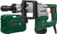 Отбойный молоток DWT H12-06 B BMC (5.2.21) -