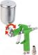 Пневматический краскопульт Eco SG-1500 (SG-1500H10F) -