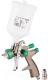 Пневматический краскопульт Eco SG-3000L (SG-3000L14U) -