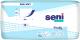 Набор пеленок одноразовых Seni Soft 40x60 (30шт) -