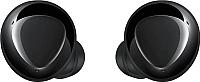 Наушники-гарнитура Samsung Galaxy Buds Plus / SM-R175NZKASER (черный) -