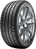 Летняя шина Tigar Ultra High Performance 235/45ZR18 98Y -